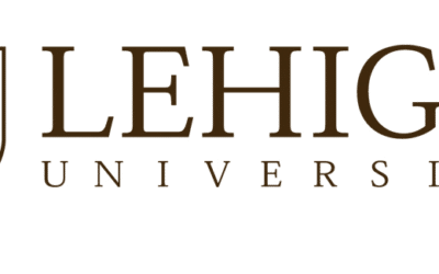 Ohmni Developer Edition Case Study Lehigh University