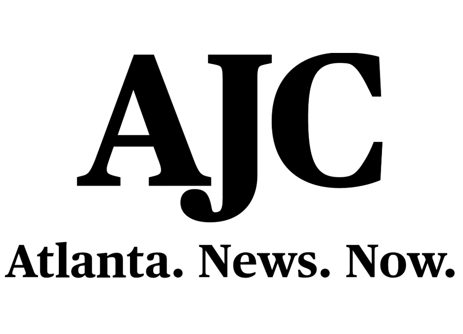 AJC  |  Ohmni Robots Help Patients Stay Connected