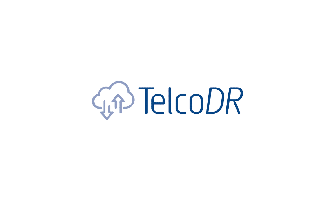 TelcoDR  |  100 Ohmni® Robots for Virtual MWC Attendees